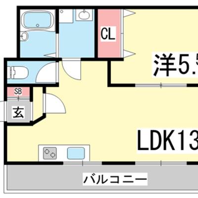 使いやすいお部屋に大変身。