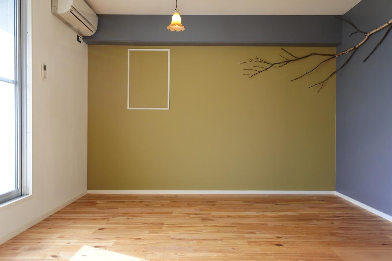 706号室の写真