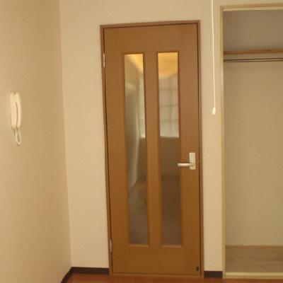 松戸22分アパート