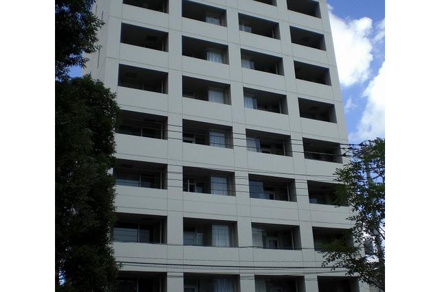 0103号室の写真