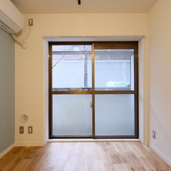 西荻にあなただけの特別空間※写真は同間取り1階の別部屋です