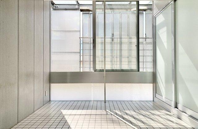 a・cubeのお部屋