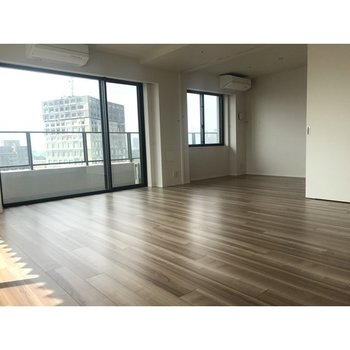 SHIBUYA CAST. APARTMENT
