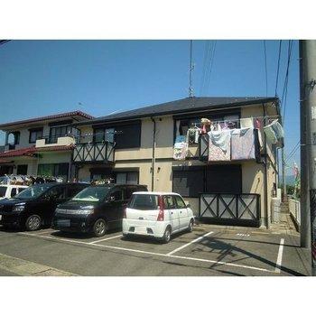 TOKU HOUSE