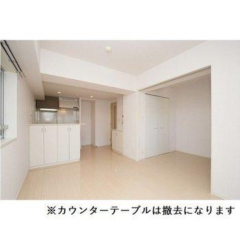 コンフォリア浅草橋DEUX