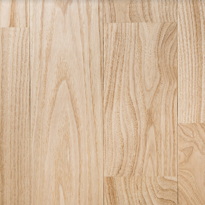 木目のきれいなヤマグリフローリングに※写真はイメージ
