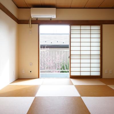 琉球への思い