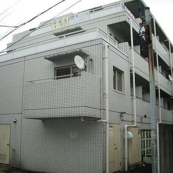 TOP青砥第4