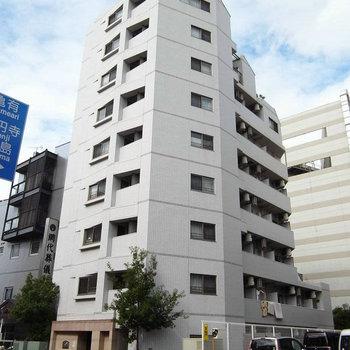 プレール・ドゥーク東京EAST