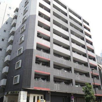 アヴァンツァーレ新宿ピアチェーレ