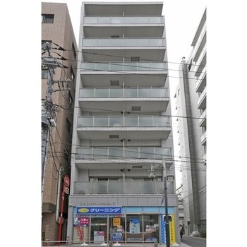 SHOWN HATSUDAI Ⅱ