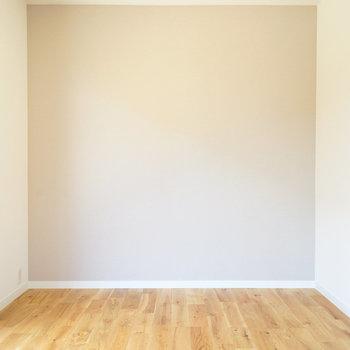 家具の色味でお部屋の印象は変えられるナチュラルテイストに