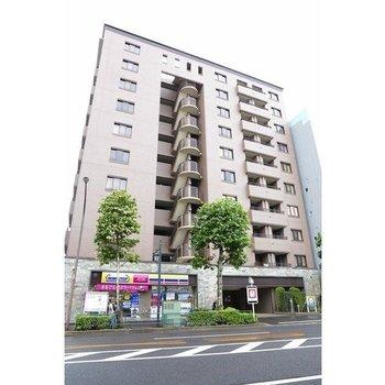 K'S新中野