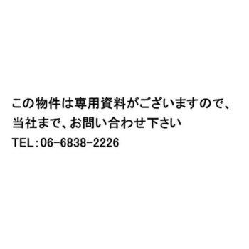 アスティナ御堂筋本町Ⅱ