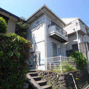 クローバーハウスMiyo