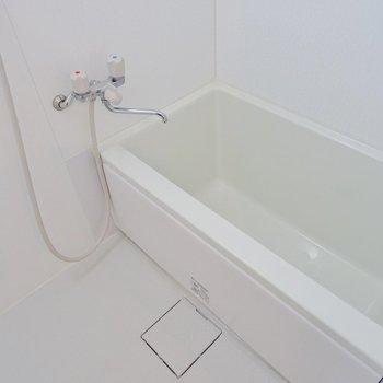 お風呂で癒されて下さい。※写真は前回募集時のもの。