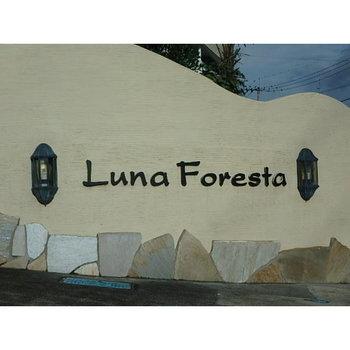 ルナ フォレスタ