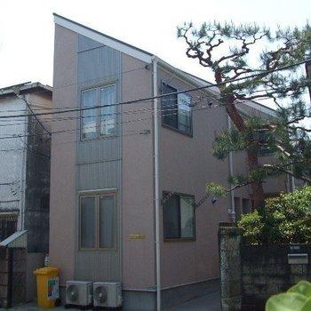 Piccolo Residence