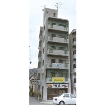 アイビーヒルズ神戸東
