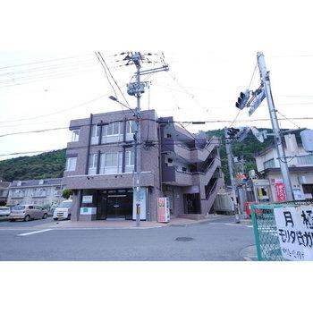嵐山ショコラ