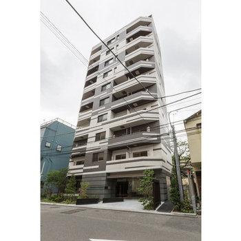 55-3錦糸町