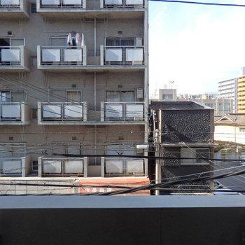 恵美須町の光景※画像別室