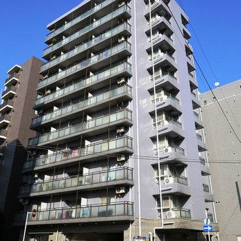 シーズ西横浜