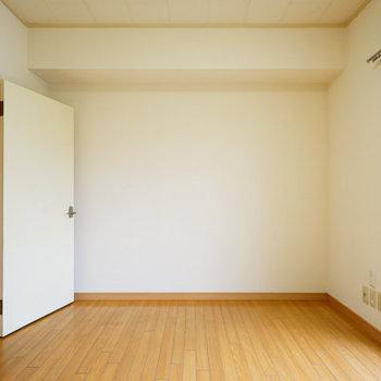 使いやすいお部屋になりそう◎※写真は工事前です