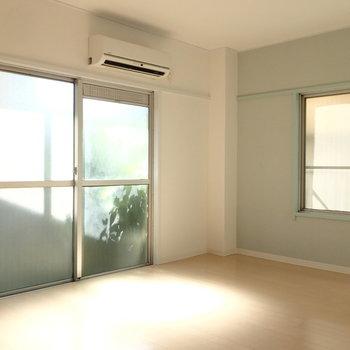 昭和の集合住宅103