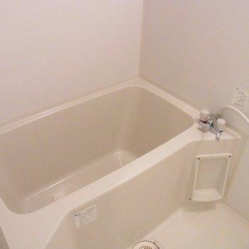 バスルームです。※写真は前回募集時のものです。