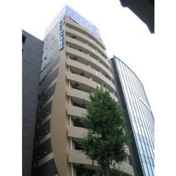 SERENiTE新大阪