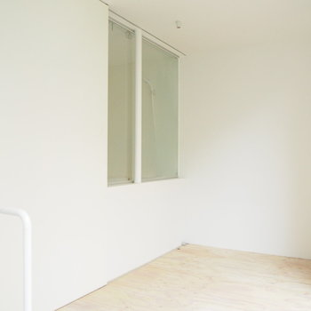 【2階】寝室かなぁ※写真は前回募集時のものです