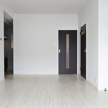 どこでもドア。
