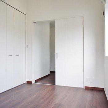 どんな家具でも合いそう ※写真は前回募集時のものです