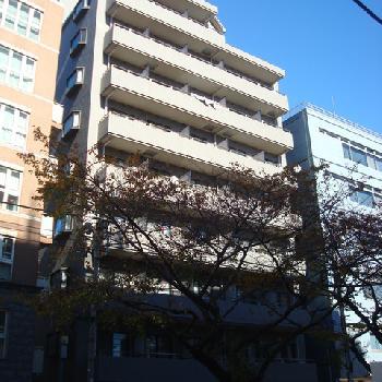 ダイヤモンドスクエア桜台