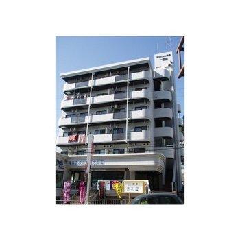 エクレール横浜一番館