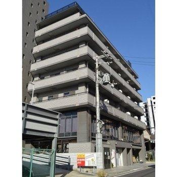 ドゥミルアン東大阪