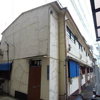 庄田町文化