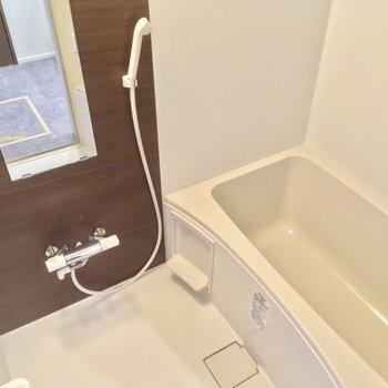ゆったり浸かろうバスルーム※写真は前回募集時のものです