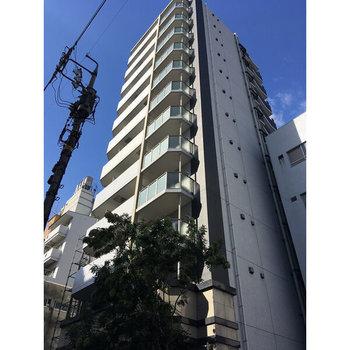 APEX名古屋栄Premier Life