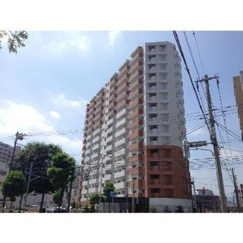 アルス東札幌グランシップ