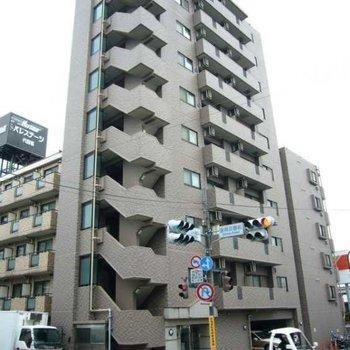 エスコート代田橋