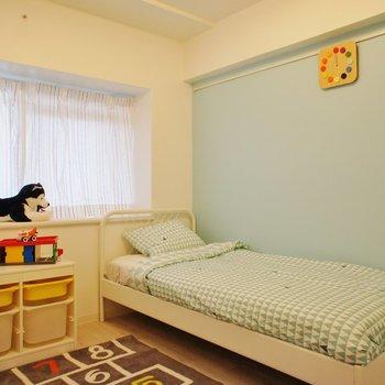 子供部屋!かわいい!