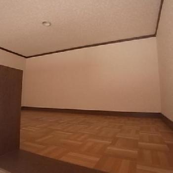 パルーム鎌ケ谷No.3