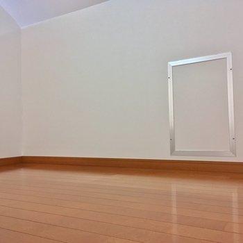 じゃんっ※写真は2階の別間取り別部屋です