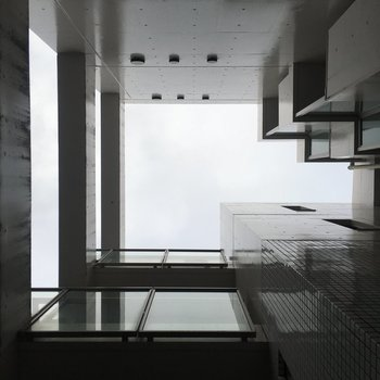 上を見るとこんな感じ。