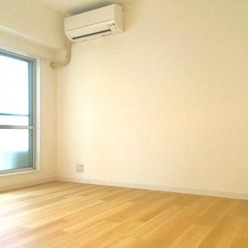 【DK】低めのソファとローテーブルのダイニングセットを置きたい※写真は前回募集時のものです