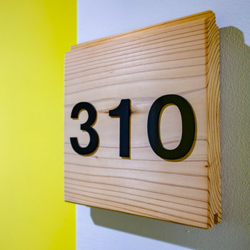 以上、310のご紹介でした。