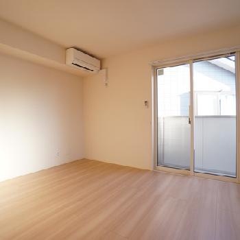 仮称)渡辺本町新築アパート