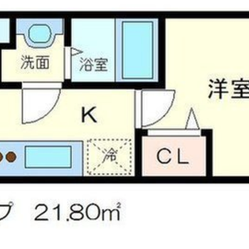 新大阪でのひとり暮らしに。
